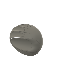 5-Fingermaus