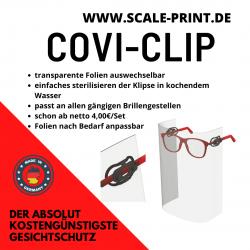 COVI-Clip