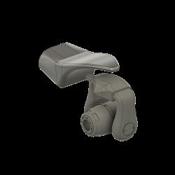 Equipmenthalter AW 139