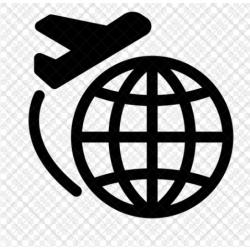 Transport mit Tracking USA