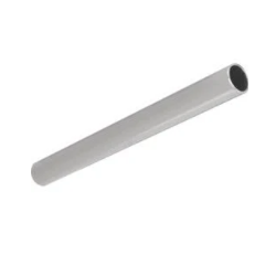 aluminium tube 18mm x 1mm x 600mm