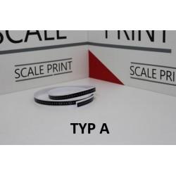 rivet glue tape