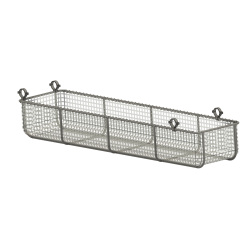 side basket, Lama (assembly set)